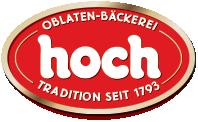 HOCH GmbH Oblatenfabrik