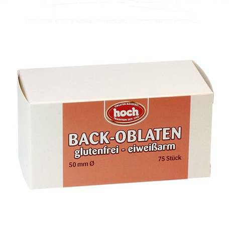 42236-50mm-glutenfreie-oblaten