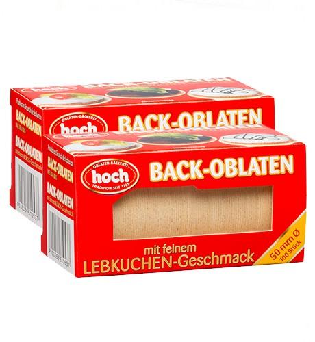 43217-l-50-lebkuchengeschmack