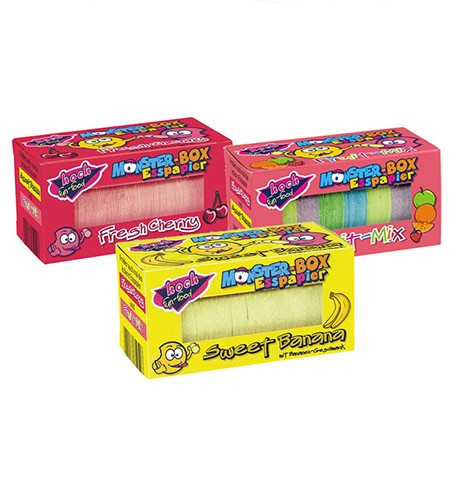 43416-montster-esspapier-box-cherry-fruitmix-banana