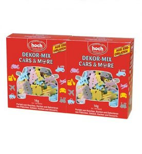 43736-cm-2-dekor-mix-cars-more