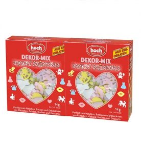 43736-sp-2-dekor-mix-sweet-princess