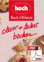 clever-lecker