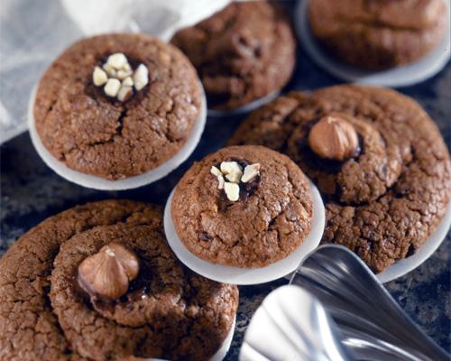 knusper-lebkuchen-cookies
