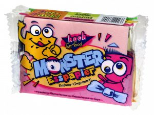 packshot-3er-pack-monsteresspapier-rgb