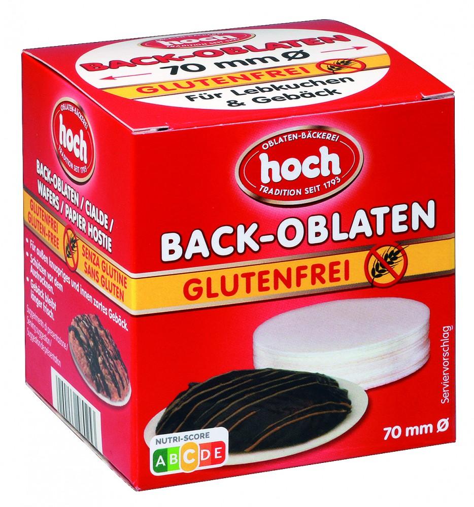 Backoblaten_Glutenfrei_Ø70_300dpi_CMYK_mit Pfad
